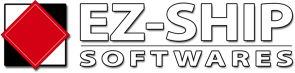 EZ-Ship Softwares Inc.